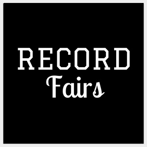 Records Fairs